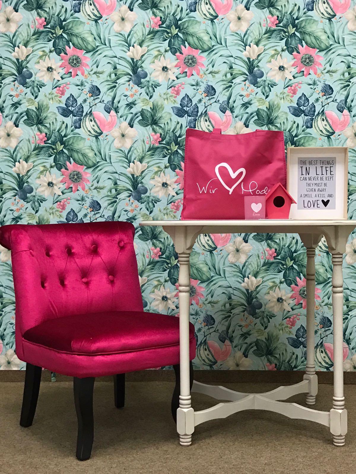 unsere neuen filialen erste einblicke wir lieben mode mode aus osterode am harz der neue. Black Bedroom Furniture Sets. Home Design Ideas