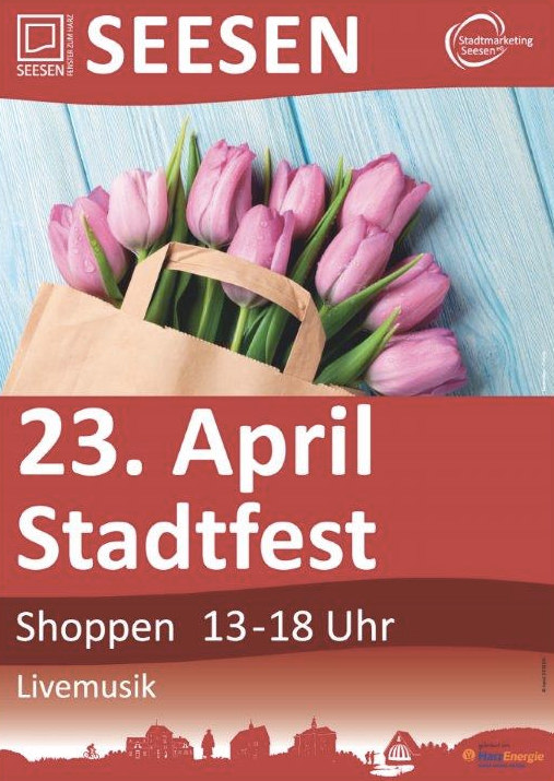 © Stadtmarketing Seesen
