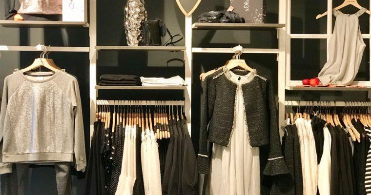 verkaufsoffener sonntag archive wir lieben mode mode aus osterode am harz der neue klapprodt. Black Bedroom Furniture Sets. Home Design Ideas